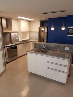 Kitchen Island, Home Decor, Interiors, Island Kitchen, Decoration Home, Room Decor, Home Interior Design, Home Decoration, Interior Design