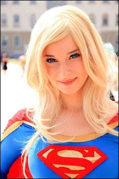 Super beautiful girl