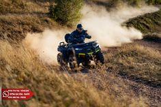 𝗧𝗚𝗕 𝗕𝗹𝗮𝗱𝗲 𝟭𝟬𝟬𝟬 𝗟𝗧𝗫 𝗘𝗣𝗦 𝗟𝗘𝗗 '𝟮𝟬 echipat cu un motor puternic ATV 1000cc, sasiu lung si servodirectie EPS, modelul imbina cu succes puterea, manevrabilitatea, confortul si fiabilitatea Can Am, Led, Monster Trucks, Vehicles, Vehicle, Tools