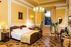 Hotel Deal Checker - Hotel Bristol Palace