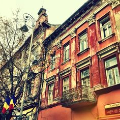 #romania #awesome_shots #amazing Romania, Awesome, Amazing, Shots, Places, Painting, Instagram, Painting Art, Paintings