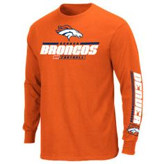 NFL Jerseys and Attire   Buying Smiles