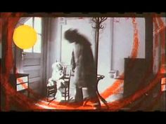 Duane Michals an intimate and vulnerable look into the creative process. serial exposures and non real layers revealing ghosts of deep emotion and narrative. Motion Photography, History Of Photography, Documentary Photography, Artist Art, Artist At Work, Evolutionary Art, Studio Tours, Louis Daguerre, Duane Michals