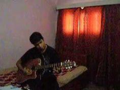 Pal Pal Har Pal - Lagey Raho Munna Bhai guitar play