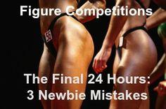 True confessions of a former bikini competitor Figure Competition Diet, Physique Competition, Bikini Competition Prep, Bodybuilding Competition, Fitness Competition, Competition Time, Home Boxing Workout, Bikini Prep, Bikini Competitor