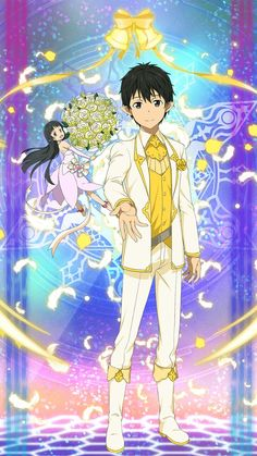 Arte Online, Online Art, Sword Art Online Poster, Sao Anime, Pokemon, Kirito Asuna, Sword Art Online Kirito, Special Pictures, Cute Anime Character