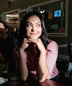 Veronica, Stranger Things, Divas, Camila Mendes Riverdale, Camilla Mendes, Riverdale Cw, Perfect Sisters, Cole Sprouse, Betty Cooper