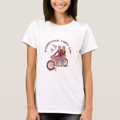 Biker Quotes, Biker Chick, Bike Life, Shop Forever, Two By Two, Tattoo, Hot, Party, T Shirt