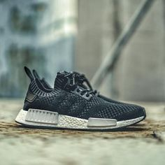 The INVINCIBLE x A Ma Maniere x adidas will complete the Consortium Sneaker Exchange Collection this December. Adidas Nmd R1, Adidas Men, New Sneakers, Adidas Sneakers, Reebok, Discount Shoes Online, Nba, Sneaker Bar, Sneaker Heads