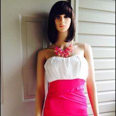 Dress  N/A Dresses Mini