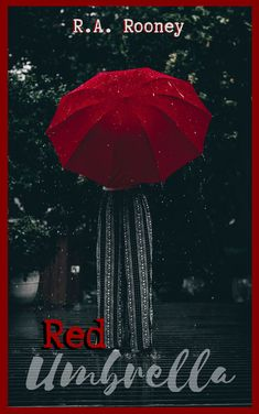 woman holding red umbrella standing near tree at daytime Photo by alinedenadai on Unsplash Image Page 77530 Lightroom, Adobe Photoshop, Rain And Coffee, Rain Wallpapers, Rain Pictures, Umbrella Photography, Vsco Photography, Ft Tumblr, Raining Outside