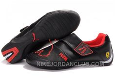 http://www.nikejordanclub.com/puma-baylee-future-cat-ii-womens-shoes-black-red-cheap-to-buy-x5s6p.html PUMA BAYLEE FUTURE CAT II WOMENS SHOES BLACK RED AUTHENTIC Only $65.00 , Free Shipping!