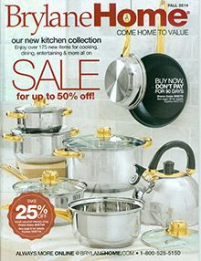 abc catalog - home decorating items from the abc distributing