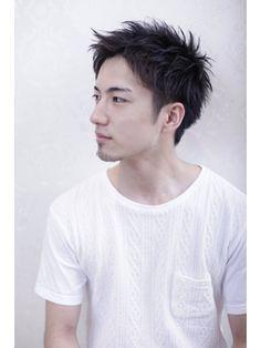フォルテ ギンザ(FORTE GINZA) 【FORTE 銀座】銀座大人スタイル115