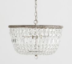 tahitian-pot-barn-petite-crystal-chandelier-couple