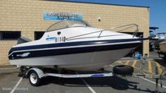 gumtree Used Boat For Sale, Boats For Sale, Used Boats, Power Boats, Perth, Motor Boats
