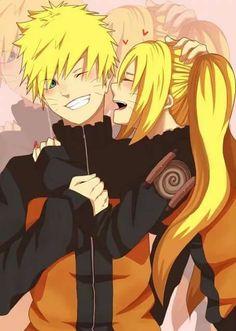 Naruto Uzumaki Shippuden, Naruto Shippuden Sasuke, Anime Naruto, Minato E Naruto, Naruto Shippuden Characters, Naruto Girls, Madara Uchiha, Otaku Anime, Boruto