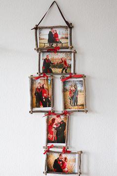DIY Projekt Bilderrahmen aus Holz, individuelle Woodfashion für wenig Geld, tolle Geschenkidee, moderer Bilderrahmen, DIY Projekte, selber gestalten, Holz einmal anders, DIY für wenig Geld- JETZT TESTEN