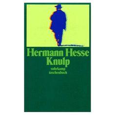 German Edition I have