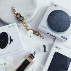 SnapWireless chargers powers your day with our range of minimalistic wireless chargers. SnapMount magnetic wireless car charger, PowerPack wireless power bank portable charger for travel & SnapBase wireless charging pad. Iphone Charger, Iphone 8, Cute Portable Charger, Car Chargers, Wireless Charging Pad, Iphone Accessories, Flat, Bass, Flat Shoes