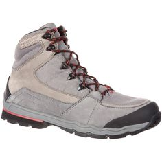 Extreme 5'' Waterproof Hiker Boots by Rocky