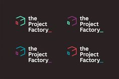 The Project Factory / Dittmar