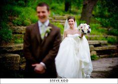 http://stevekoophotography.com/wp-content/uploads/2012/01/wedding-first-look-001.jpg