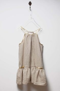 LM Dress Claudi