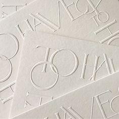 Packaging Inspiration, Typography Inspiration, Graphic Design Inspiration, Material Design, Stationery Design, Branding Design, Print Design, Web Design, Typographic Design