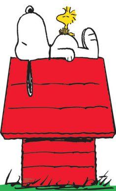 Esiste una posizione perfetta per dormire?