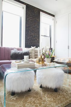 magazine acrylic coffee table   clear coffee table and lucite