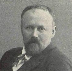 Danylo Kyrylovych Zabolotny (1866, Chobotarka, Podolia Governorate - 1929) was a Ukrainian epidemiologist and the founder of the world's first research department of epidemiology.