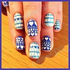 Instagram photo by professionaldq #nail #nails #nailart