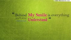 Sad life quotes helps to learn the new things, the rules of life, an urge to cope with the situations you had in your life. Description from picsnquotes.com. I searched for this on bing.com/images