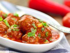 2489 Besten Low Carb Rezepte Bilder Auf Pinterest Healthy Food