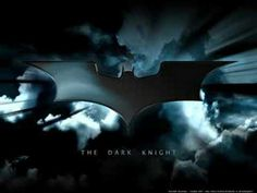 Watch The World Burn - Hans Zimmer - The Dark Knight