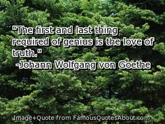 quotes+about+genius | Quotes about Genius