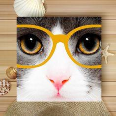"CAT ME IF YOU CAN on Instagram: ""where is the Summer 🧐 . . . . #catportrait #catofday #catcatwalk #catoftheworld #catpicoftheday #cutecatsofinstagram #cutecatclub…"" Cat Walk, Cats Of Instagram, Design Art, Canning, Cute, Summer, Walkway, Summer Time, Kawaii"