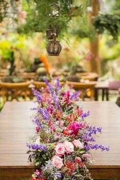 wedding-renata-paradise-lago-Buriti-25