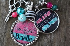Niece Gifts, Mom Gifts, Mother Gifts, Kids Jewelry, Unique Jewelry, Valentine Day Gifts, Valentines, Sweet 16 Gifts, Special Quotes