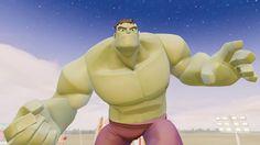 Hulk Battle Race Finger Family Songs Nursery Rhyme for Children Kids So. Finger Family Song, Family Songs, Kids Songs, Kids Nursery Rhymes, Rhymes For Kids, Hulk, Battle, Racing, Photo And Video