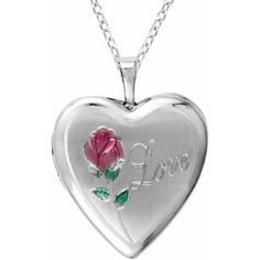 http://www.walmart.com/ip/EZ-Charms-Heart-Shaped-Love-Locket-with-Cross-and-Flower-in-Silver/21064778