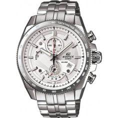 Casio EFR-513D-7AVDF Mens Edifice Chronograph Watch