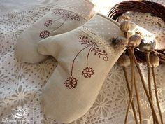 . Burlap, Reusable Tote Bags, Hessian Fabric, Jute, Canvas