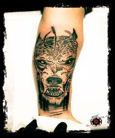 #tattoo #tatuaje #tattoogabyink #tatuajecaransebes #tatuajeromania #tattoocolor #bestattoo #tattooart #tatuajebrat #tattoohand #tattooboys #tattoosleeve #tattooanimals @tattoowolf