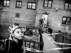 Street Photography | New York Photojournalist | Street Photograph of the Day | Bushwick | Brooklyn, NYC |  Photojournalism Blog | Street Pho...