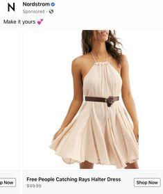 Stitch Fix Fall, Spring, Dresses, Fashion, Vestidos, Moda, La Mode, Fasion, Dress