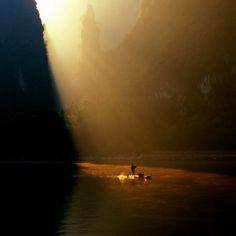 Amazing photos of #China #travel #LP #RTW #TTOT #nature www.goachi.com