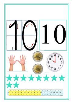 First Grade Math Properties of Operations Mega Practice Kindergarten Math, Teaching Math, Teaching Resources, Teaching Ideas, Math Properties, Number Flashcards, Learn To Tell Time, School Frame, First Grade Math