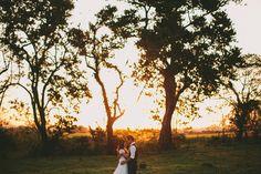 Casamento Silvia e Dim   Mariée: Inspiração para Noivas e Casamentos